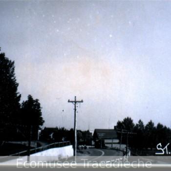 FP01-DIA-5500-005.jpg