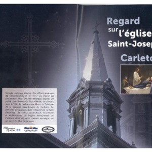 Brochure église St-Joseph.pdf